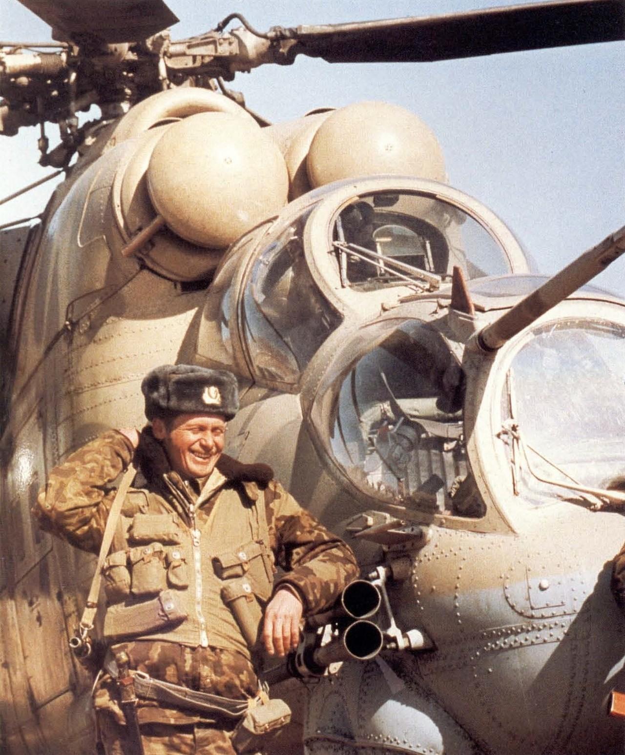 avions et hélicoptères soviétique Vppr8gf6bse21-jpg