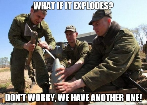 photos military memes page 2 militaryimages net