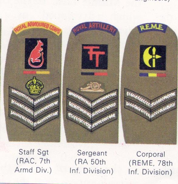 ww2 british army ranks.jpg
