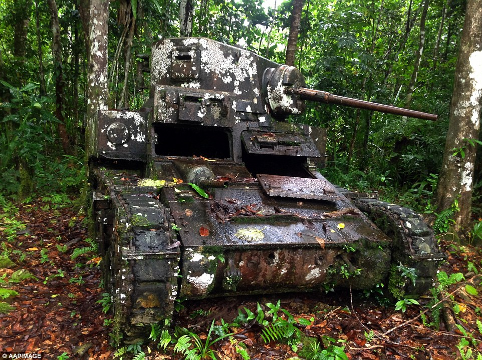 ww2 stuart tank relic solomons.jpg