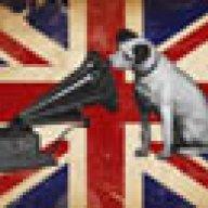 Brit-Pop