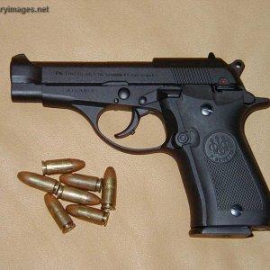 Beretta M84  9c3e06e8b639