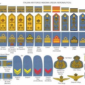 German Army Ranks WW2 | MilitaryImages Net