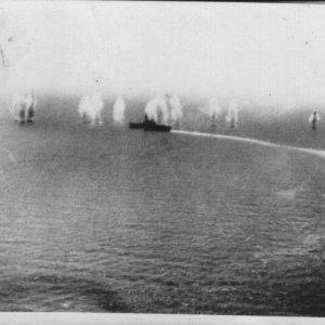 USS Iowa   MilitaryImages Net