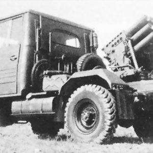 Alvis Saracen APC | MilitaryImages Net