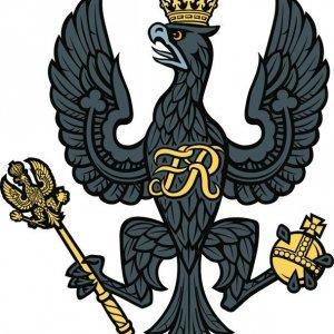 The Parachute Regiment | MilitaryImages Net