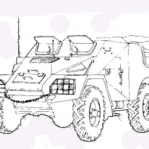 tank limo wiring diagram database  car tank wiring diagram database inside limo with pool m3 grant medium tank drawing militaryimages net