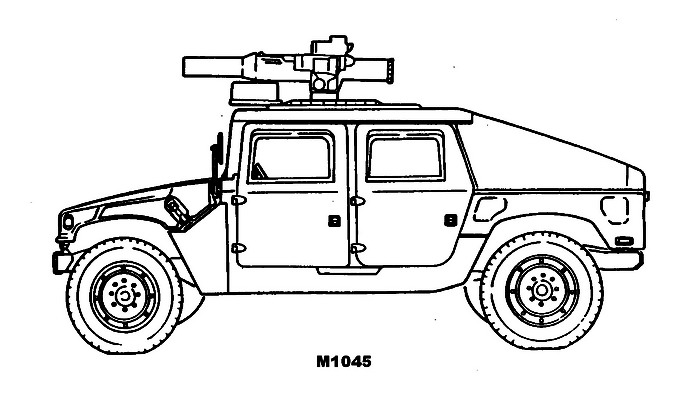 army coloring pages army truck coloring pages wallpapers httpwallpaperzoo