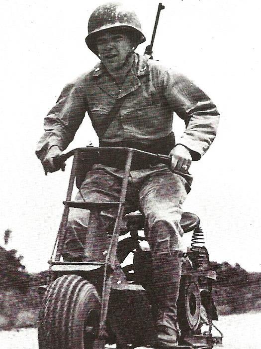 Diverses photos de la WWII - Page 6 Full?d=1521517455