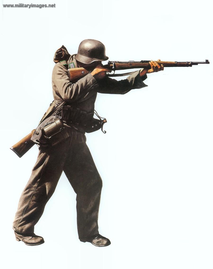 Униформа второй мировой войны 11 фотография