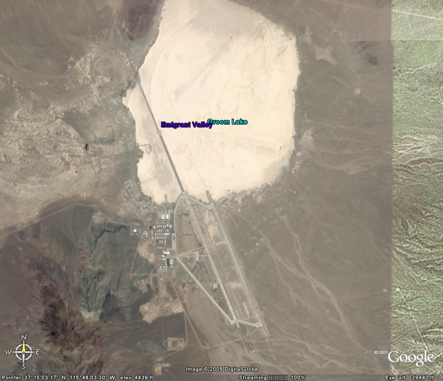 drone or ufo with Groom Lake Area 51 Nevada on Alien Wallpaper Hd moreover Circuit Diagram together with Bikinis On Ice Get The Cold Shoulder further Nacol Ducted Fan Quad likewise Hoversurf Hoverbikes Drones Mobility.