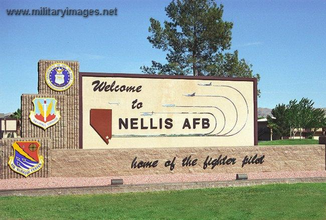 free online dating & chat in nellis afb Remember that we are the largest free online dating service hey i'm impressed that u have the chat like i dated a bomb disposal guy at nellis afb years ago.
