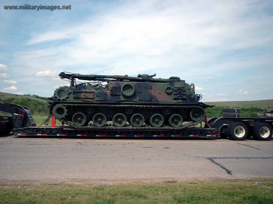 M88 recovery vehicle militaryimages m88 recovery vehicle reheart Images