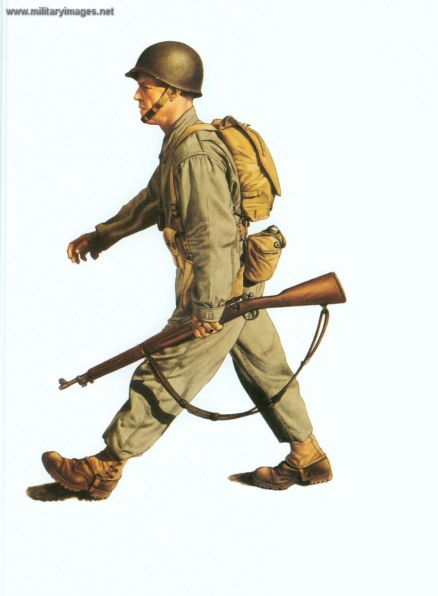 Униформа второй мировой войны 27 фотография
