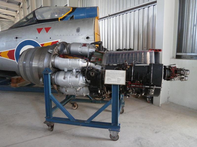 the jet engine rolls royce pdf
