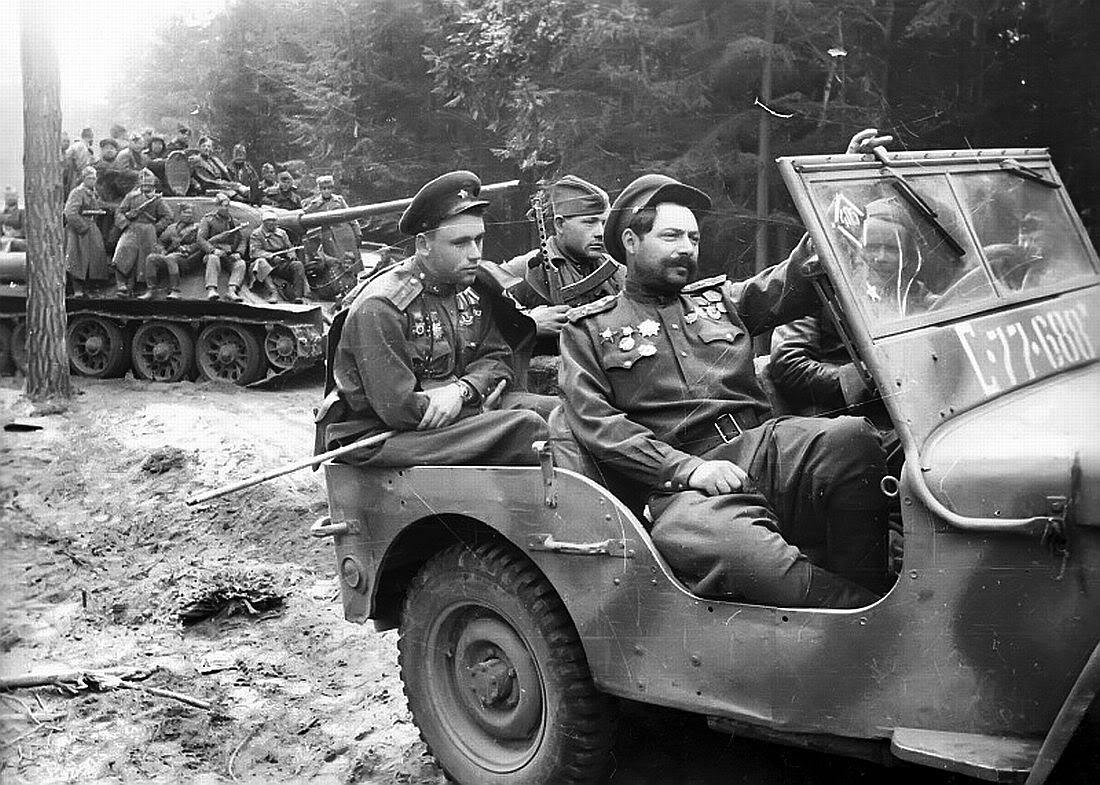 Un peloton original et peu connu :  Le peloton de jeeps blindées du 9ème escadron du 1er REC  (Laos - mai-novembre 1953) . Full?d=1521516725