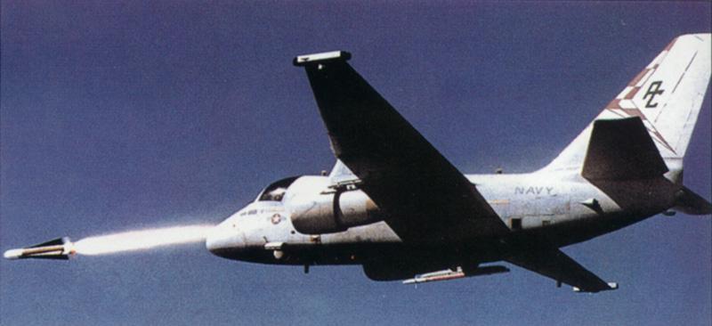 Resultado de imagen para S-3B Viking