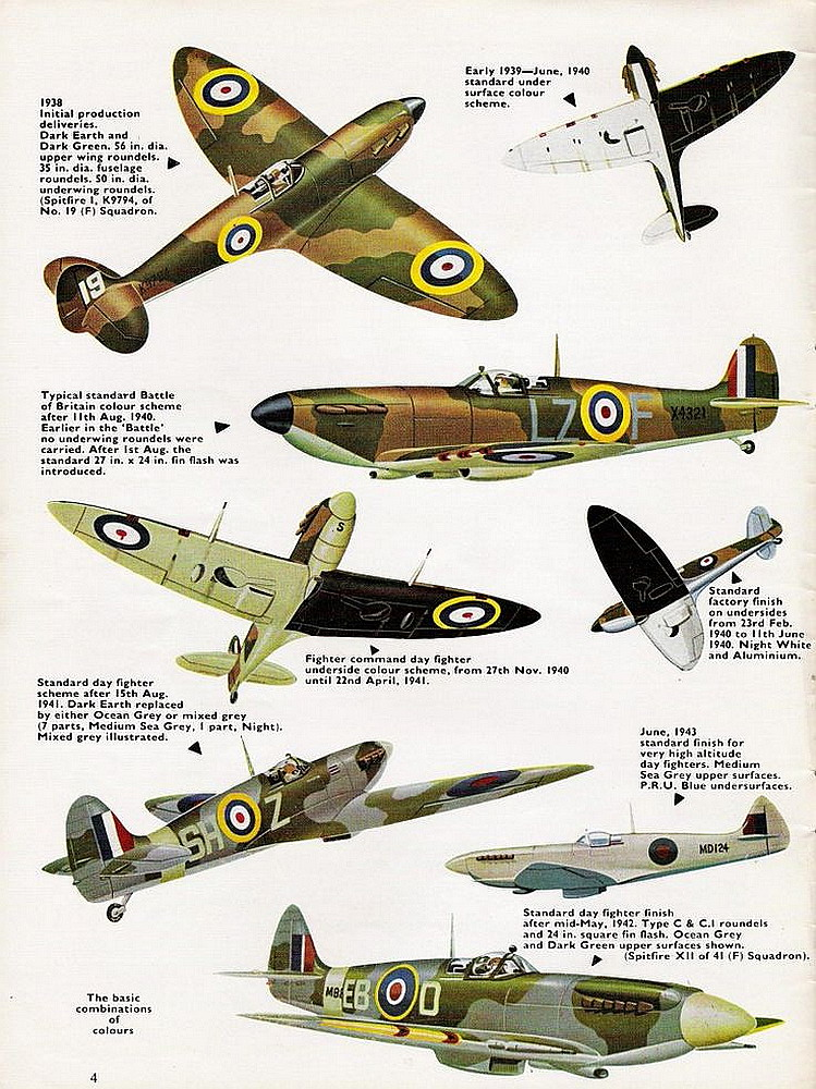 battle of britain a german perspective essay The battle of britain was a pivotal moment in ww2 stood up to wave after wave of german fighters and bombers each played an important role in the battle.