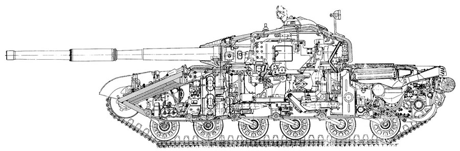 T-72 ΜΒΤ modernisation and variants - Page 17 Full?d=0