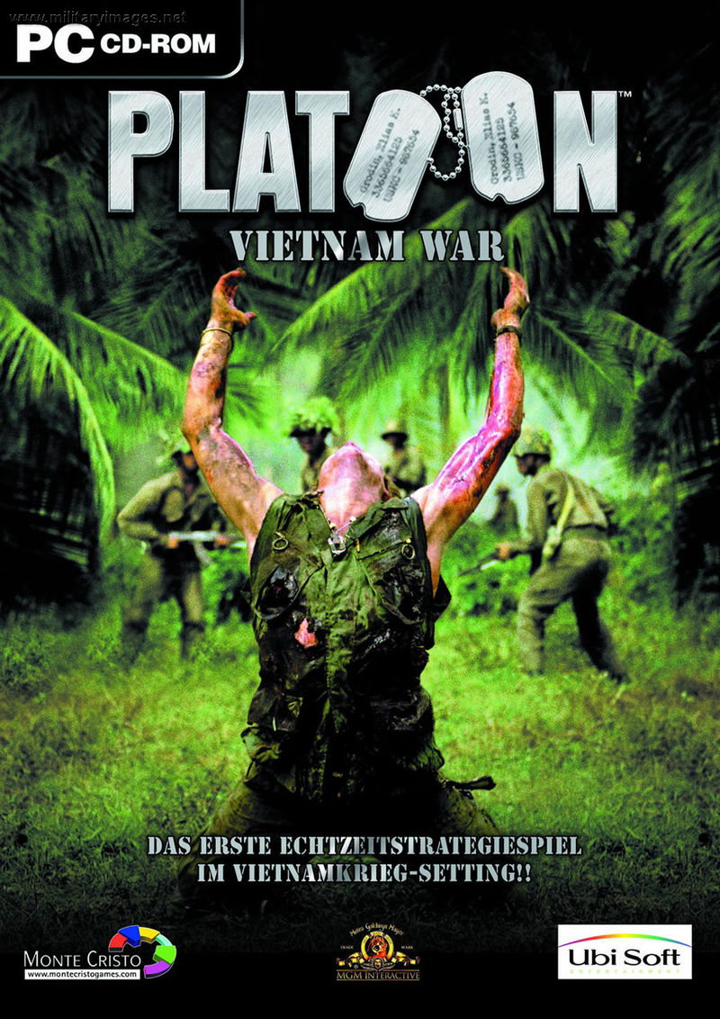 War Movies (Posters) | MilitaryImages Net