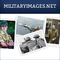 www.militaryimages.net